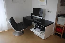 apple bureau furniture d