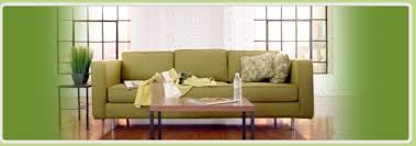 Upholstery Cleaning Nj Couch Cleaner Nj