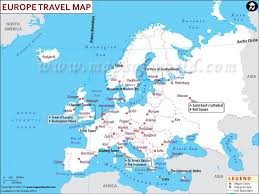 thames river map europe amazon river travel information map facts location best time to