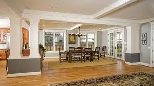 Craftsman Style Homes Interior Craftsman Style Home Interiors Pictures Www Napma Net