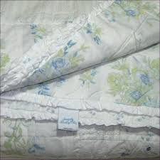 bedroom cotton duvet cover queen duvet sets king quilt covers