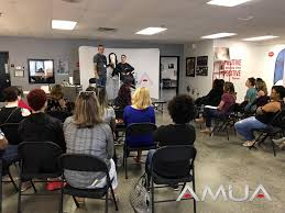 makeup artist school nashville academy of make up arts home
