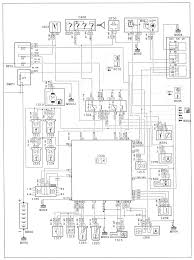 peugeot 106 wiring diagram peugeot wiring diagrams instruction