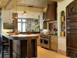 Modern Style Homes Kitchen 14 Small Modern Kitchen Design Modern Style Homes