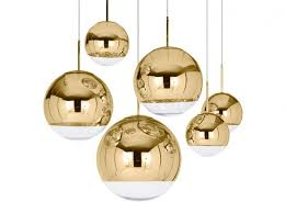 gold ceiling light fixtures impressing a closer look at pendant lighting trends gold ceiling