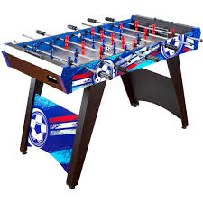 foosball table reviews 2017 ideas spend your time with family using tornado foosball table