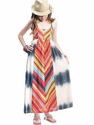 chevron maxi dress me chevron maxi dress