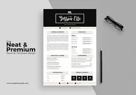 free resume template free resume templates 17 downloadable resume templates to use