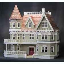 Collection Miniature House Plans Photos by Dollhouse Furniture Dollhouses Miniatures Miniature Furniture