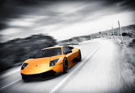 Lamborghini Huracan Drift - omg drift wallpaper wallpapersafari