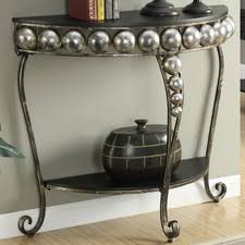 Wildon Home Console Table Wildon Home Holly And Martin Macen Console Table On Sale