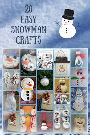 1261 best kids winter activities images on pinterest winter