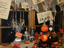 halloween window cute holiday halloween stuff pinterest