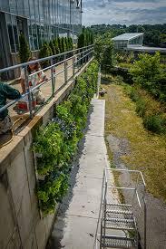 greenroofs com sky gardens blog where cool green meets lofty blue