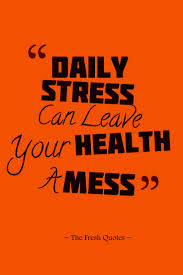 quotes about being strong and healthy motivating mental health quotes and slogans quotes u0026 sayings