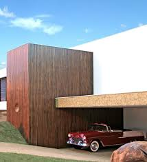decorations charming exterior design with garage idea also wood decorations charming exterior design with garage idea also wood clad walls charming exterior design with