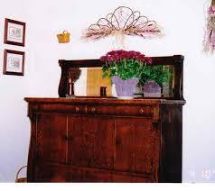 70 best antique furniture images on pinterest antique furniture