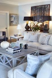 502 best living rooms great room images on pinterest living