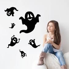 online get cheap halloween wallpaper 3d aliexpress com alibaba