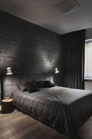 black and gray bedroom black bed bedroom ideas pcgamersblog com