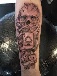 rosary beads u cross ma an skull skull and roses tattoo sleeve for