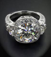 reset wedding ring new resetting rings reset engagement ring