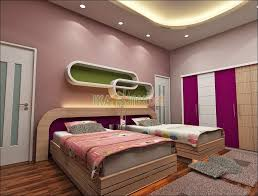 bedroom bedroom color palette modern bedroom colors best color
