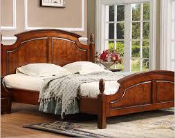 meubles de chambre meubles de chambre de luxe bois lit en cuir dans lits de meubles