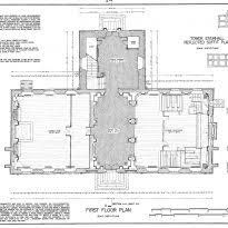 Floor Plan Online Draw Floor Plans For Tree Houses Friv5games Com House Bjyapu Trend