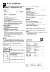 resume templates accountant 2016 subtitles yify torrents unblocked te pdf free download