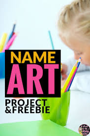 277 best art ideas images on pinterest classroom ideas arts