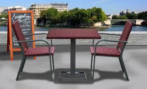 salon de jardin haut de gamme resine tressee meuble de jardin résine tressée fabricant direct usine