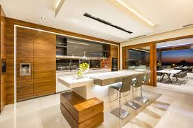 australian kitchen designs romantic trends international design awards australian kitchens on
