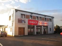 Laminate Flooring Falkirk Direct Flooring Falkirk Wood Timber U0026 Laminate Flooring Yell
