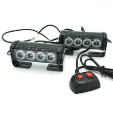 warning lights for sale motorcycle strobe warning lights online motorcycle strobe warning