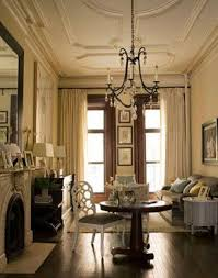 Best My Brownstone Obsession Images On Pinterest Brooklyn - Brownstone interior design ideas
