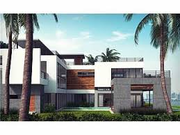 pinetree drive homes for sale u0026 rent miami beach real estate