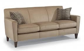 Flexible Sofa Flexsteel Stationary Ferrin U0027s Furniture Great Falls Montana
