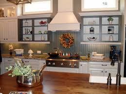 beadboard backsplash in kitchen home decoration ideas