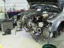 audi repair denver audi a4 engine replacement audi repair denver dart auto
