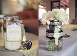 wedding shower centerpieces bridal shower centerpieces baby ideas diy wedding 26910