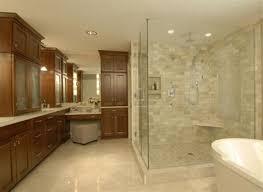 bathroom remodel on a budget ideas master bathroom remodel budget fresh bathroom