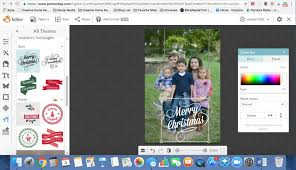 the case for christmas cards creative home keeper