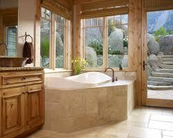 Tile Around Bathtub Tile Around Jacuzzi Tub Houzz