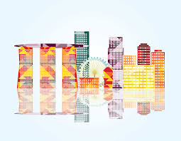 The Hotel Creates A Virtual by Hotel Management Summit 2017 Singapore