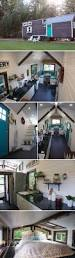 17 best images about tiny house plans storage and decor on