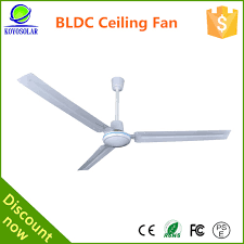 Ceiling Fan Manufacturers Usa Solar Ceiling Fan Solar Ceiling Fan Suppliers And Manufacturers