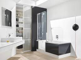 small bathroom shower stall ideas bathroom 93 modern shower stall kits with medicine cabinet