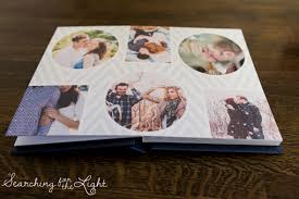 more the merrier wedding album creative wedding album