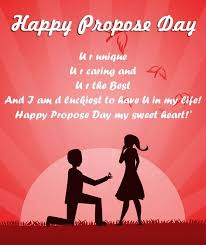 happy propose day images pics photos wallpapers dontgetserious